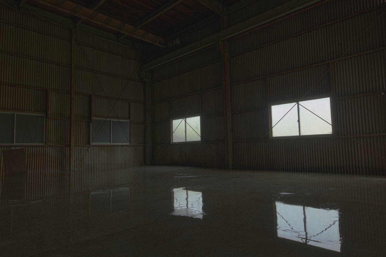 八千代スタジオ